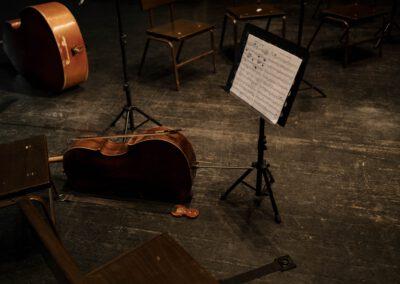 31. Oktober – Klassisches Konzert